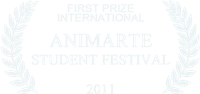 award animarte