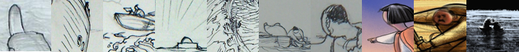 thumbnail screen shots